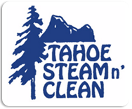 TAHOE STEAM n' CLEAN South Lake Tahoe, CA 96150